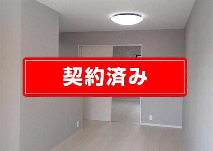 奈良市白毫寺で賃貸アパートをお探しの方におすすめ1LDK(1階)奈良市白毫寺町508番2(間取り1LDK)で築浅の賃貸物件です。最近の投稿カテゴリーアーカイブTKリアルエステート