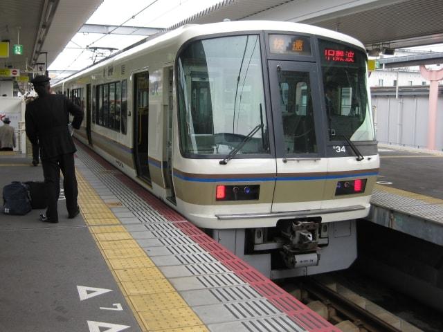 0e16da43cc1e8dbbe6e74d7e211714e9 s min - 木津川市から大阪・京都・奈良へのアクセス【木津駅】