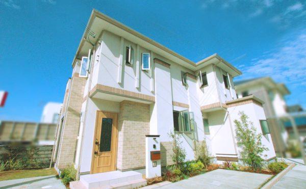 0e76b41dd484287171099026d40c820c 600x371 - 吹き抜けの風が通る家!国が認める長期優良住宅で耐震も安心