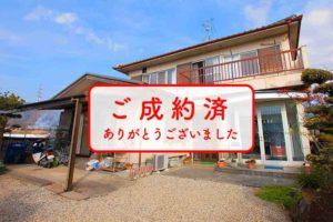 1 8 300x200 - 【売土地】沿道サービス・駐車場・資材置場などに!奈良市白毫寺
