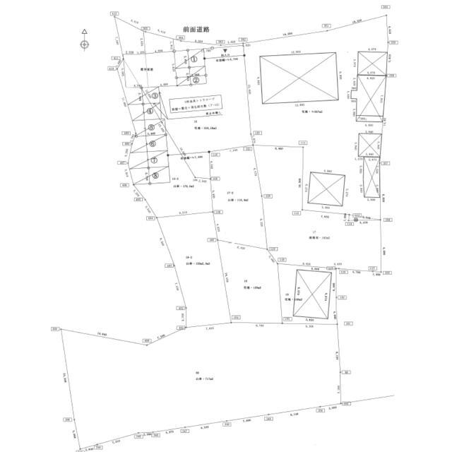1314022248 640x640 ffffff - 人が集まれる古民家(8K)は、蔵・離れ・倉庫つきの700坪以上。駐車場10台分。京都府木津川市加茂町