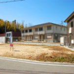 19 16 2 150x150 - 建築条件なしの売土地!!!木津川市城山台11丁目で敷地面積が60坪以上です!