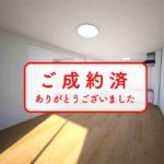 2 12 150x150 - (満室)3LDK 城山台のエアコン付き新築賃貸マンション 2020年4月中旬OPEN 京都府木津川市。