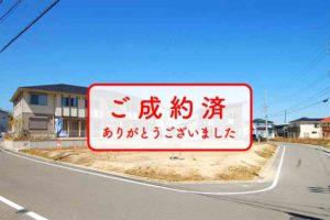 2 6 300x200 - 【ご成約済】建築条件なしの売土地!!!木津川市城山台11丁目で敷地面積が60坪以上です!