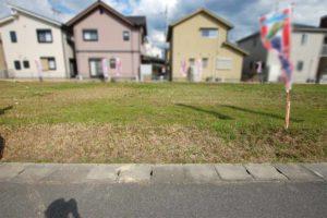 23 1 3 300x200 - 売土地┃JR奈良駅から徒歩約12分の土地です!43.89坪(約145.12㎡)奈良県奈良市大森町