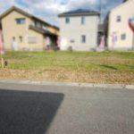 23 1 5 150x150 - 売土地┃JR奈良駅から徒歩約12分の土地です!43.89坪(約145.12㎡)奈良県奈良市大森町