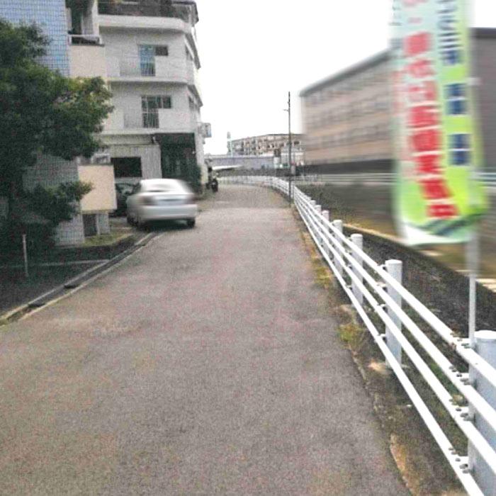 4 10 - 【収益物件】マンション1棟売り 表面利回り7.24%│満室中(2021年1月末現在)│奈良県奈良市三条大路