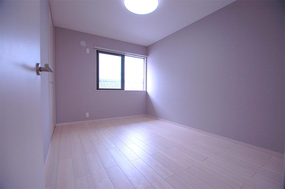 5.5 - 【ご成約済】奈良市白毫寺で賃貸アパートをお探しの方におすすめ1LDK(1階)