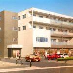 5c52741b1d8e96c0c99784a0ee66e7d5 150x150 - 城山台の新築ビルの貸テナントと事務所。2020年4月中旬入居開始。メイン通り沿い。角地。