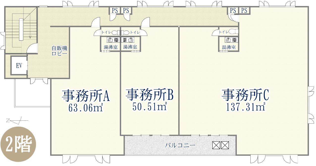 66c19942ab4ba346fdb64ccc04cde373 3 - 城山台の新築ビルの貸店舗・テナント。大通り沿い。2020年4月中旬OPEN【京都府木津川市】