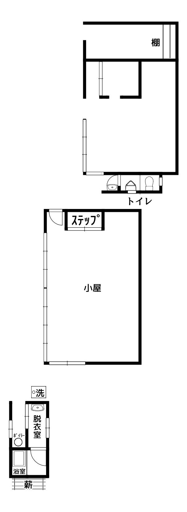88f3d88305766c83479e72d89e1621b8 - 【木津川市加茂町】中古戸建。敷地面積600坪以上。