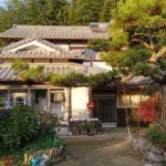 IMG 0393 1 150x150 - 価格変更【木津川市加茂町】中古戸建。敷地面積600坪以上。