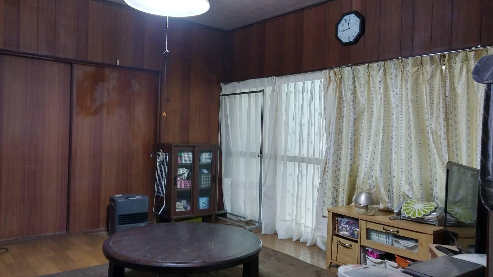IMG 0609 - 【木津川市加茂町】中古戸建。敷地面積600坪以上。