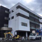 IMG 1281 150x150 - 【城山台】TKレオンビル現場写真
