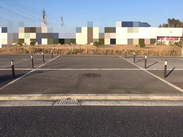 IMG 3608 1 - 【城山台貸土地】メイン道路沿い|敷地面積363坪|事業用|京都府木津川市