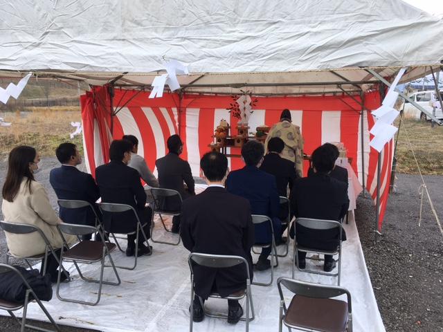 IMG 4276 - 城山台飲食店プロジェクト第2弾!イタリアン店!8月末オープン予定!