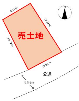 df4763a4965efc20147c64bcb4c02423 - 【商談中】建築条件なしの売土地!!!木津川市城山台11丁目で敷地面積50坪以上です!