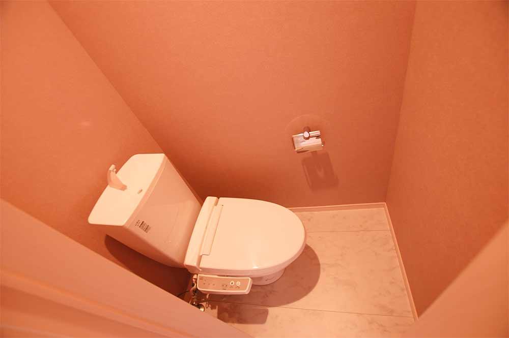 e12c23aa0265f7333e828104bca6e638 - 【ご成約済】奈良市白毫寺で賃貸アパートをお探しの方におすすめ1LDK(1階)