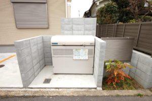fe4d748c0220b4d301a9a1d47562bbb6 300x199 - 【ご成約済】奈良市白毫寺で賃貸アパートをお探しの方におすすめ1LDK(1階)