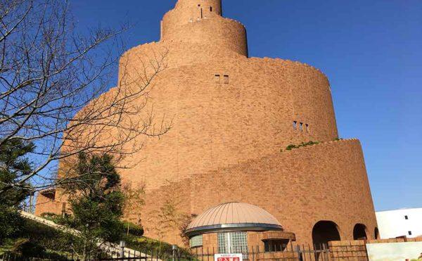 kizuhaisuichi02 600x371 - 京都と奈良の県境にバベルの塔?木津川市とタケノコに秘密あり。