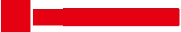 木津川市と奈良市周辺で田舎暮し・家購入・賃貸。古民家・中古一戸建ての家探しの不動産会社「TKリアルエステート」