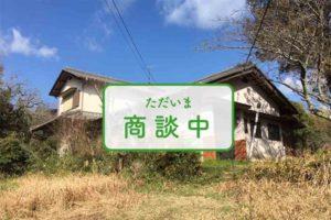 mikanohara 300x200 - 製茶関係者の方向け!碾茶(てんちゃ)プラント平成9年式!木津川市加茂町