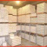 yjimage 150x150 - 冷凍倉庫の新築!!!私、色々な事をしております【京都市内】
