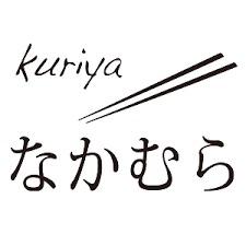 yjimage 4 - 梅美台で絶品イタリアン!!!